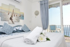 Vacation Home relax in Capri