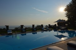 Anacapri – Luxury Villa with Pool