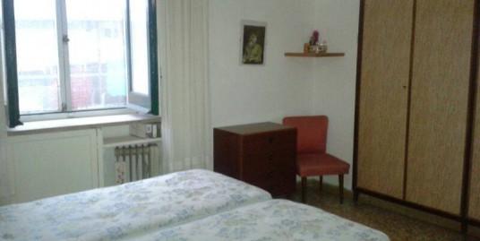 Appartamento in vendita Marina grande Rif: VMG01