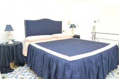 Appartamento esclusivo in pieno centro Capri