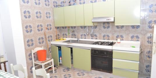 Appartamento in vendita Capri centro  Rif: AVC03