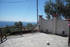 Appartamento in vendita a Capri  Rif: AVCT1