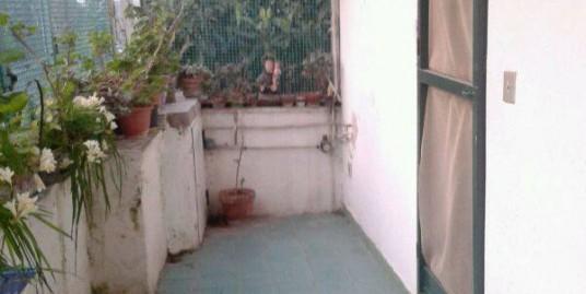 Appartamento in affitto M.Grande