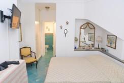Appartamento Capri centro