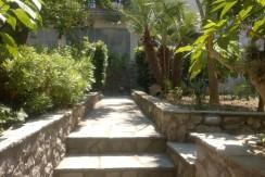 Appartamento in pieno centro Anacapri