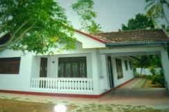 Appartamento South Sri Lanka