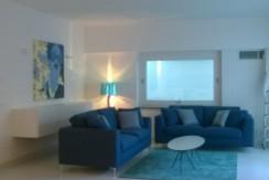 Appartamento moderno Capri