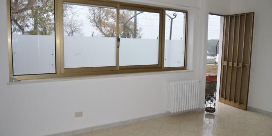 Appartamento Tamb1
