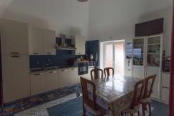 Appartamento in affitto Capri