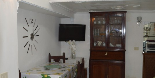 Appartamento Capri centro Rif. Sop1