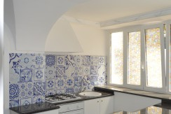 Appartamento centralissimo Capri