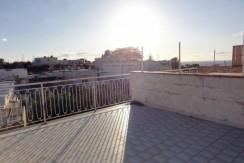 Appartamento Anacapri